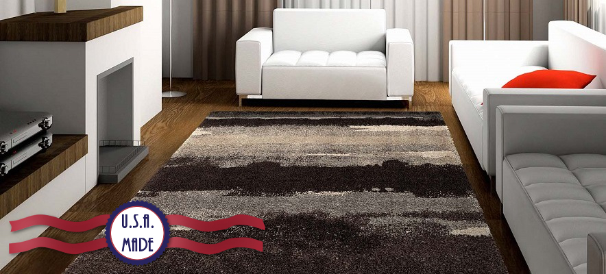 World Of Rugs U S A Made Rugs